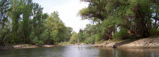 Hárosi-öböl