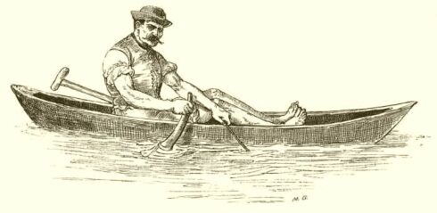 kuttyogató halász